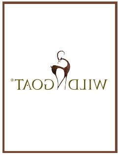 野生山羊Agora食品品牌